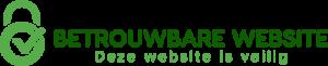 BW Logo Kleur